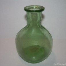 Antigüedades: ANTIGUA FIGUETA.. Lote 59924359