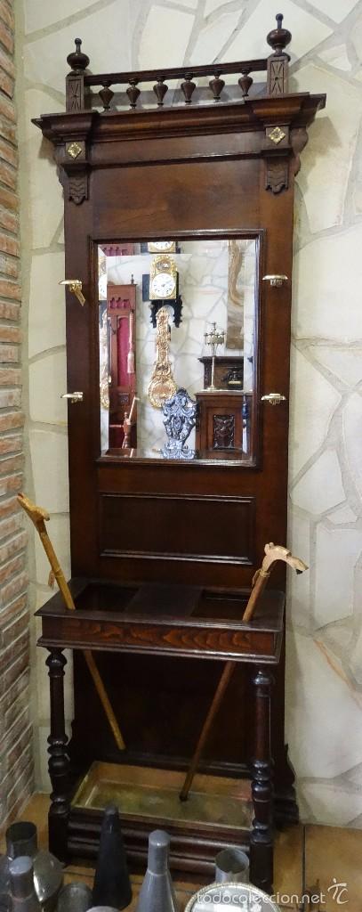 Comprar muebles antiguos online lote de muebles antiguos Mercadolibre argentina muebles usados