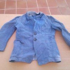 Antigüedades: CHAQUETILLA INFANTIL . Lote 60628023
