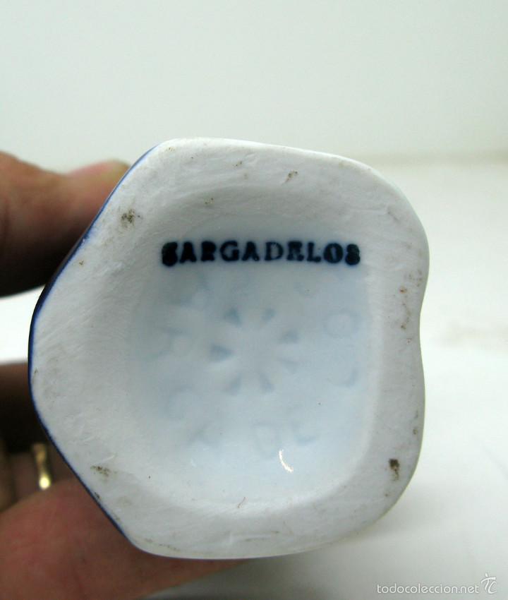 Antigüedades: SARGADELOS - Foto 3 - 60637523