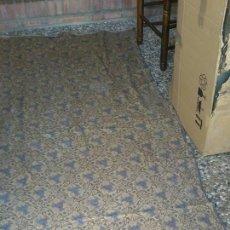 Antiquitäten - mantel de encaje antiguo - 60675355
