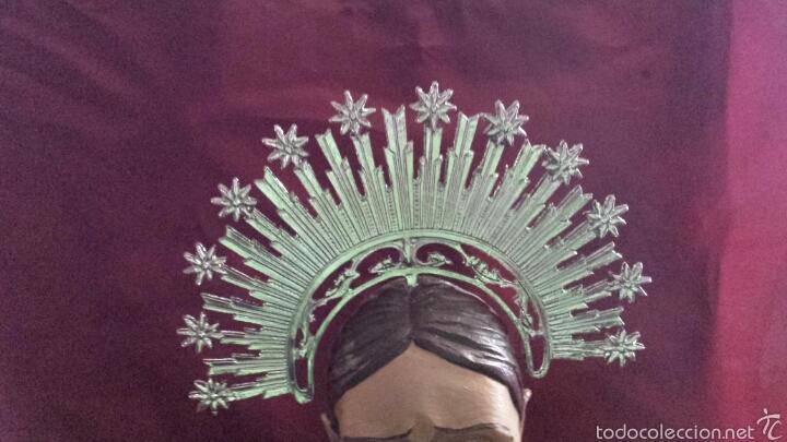 Antigüedades: Corona - Foto 3 - 122169888