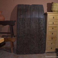 Antigüedades: TRILLO GRANDE ANTIGUO. Lote 60792887