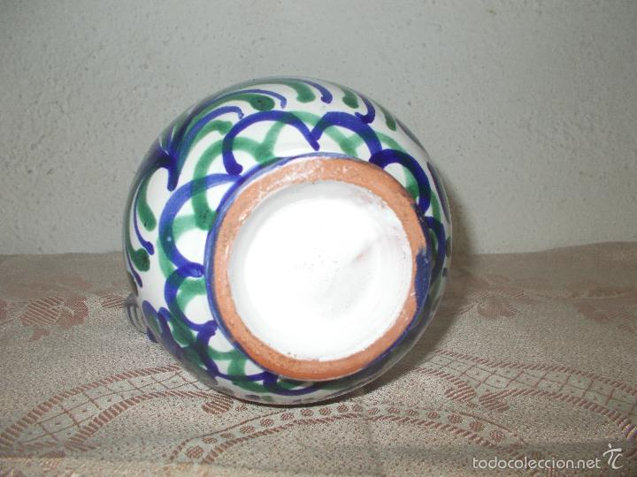 Antigüedades: Jara Fajalauza - Foto 3 - 60837131