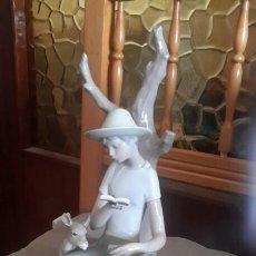 Antiquitäten - Porcelana - 60993018