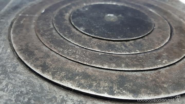 Antigüedades: Cocina económica, J. Firmat, Volcán , Barcelona.Unica - Foto 10 - 61054987