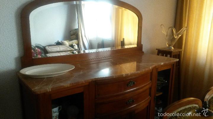 comedor art dec originales aos antigedades muebles antiguos mesas antiguas