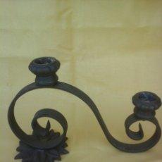 Antiquitäten - Portavelas - 61419061