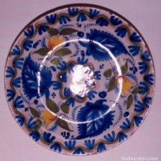 Antigüedades: PLATO. Lote 61814308