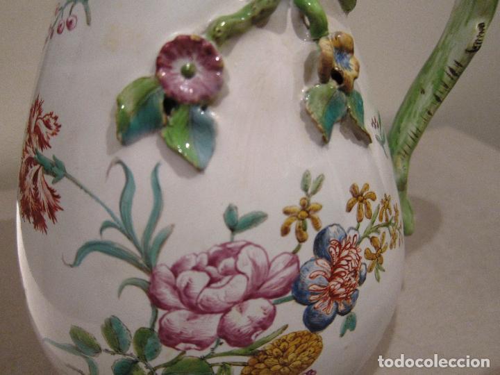 Antigüedades: Jerra del buen retiro - Foto 8 - 61810744
