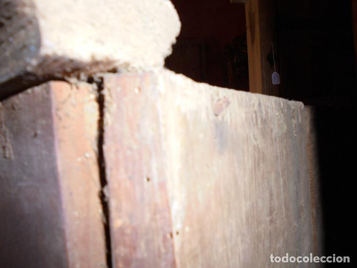 Antigüedades: Armario del SXVIII. - Foto 12 - 62660876