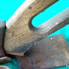 Antigüedades: AZUELA TONELERO. Lote 63109172