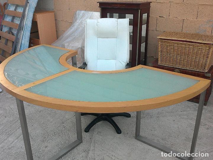 innovador diseo antigedades muebles antiguos mesas de despacho