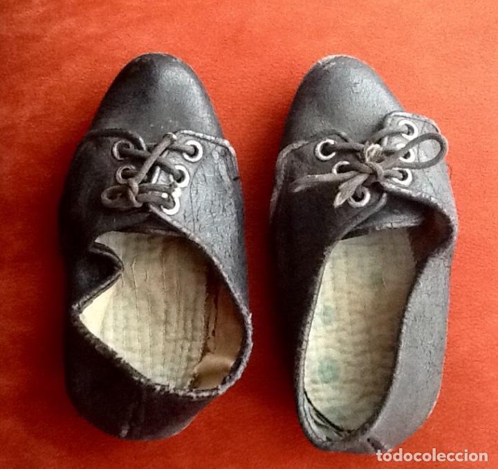 Zapatos Del Loto Vendaje Del Pie China Envi Sold Through Direct Sale 63323400