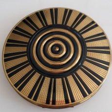 Antigüedades: ESPEJO DE MANO, AÑOS 20. Lote 64102559