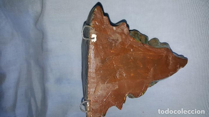 Antigüedades: MINI MENSULA - Foto 3 - 64177603