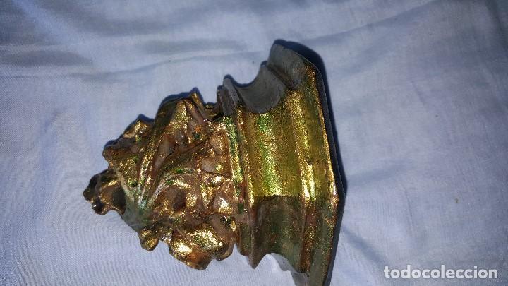 Antigüedades: MINI MENSULA - Foto 4 - 64177603