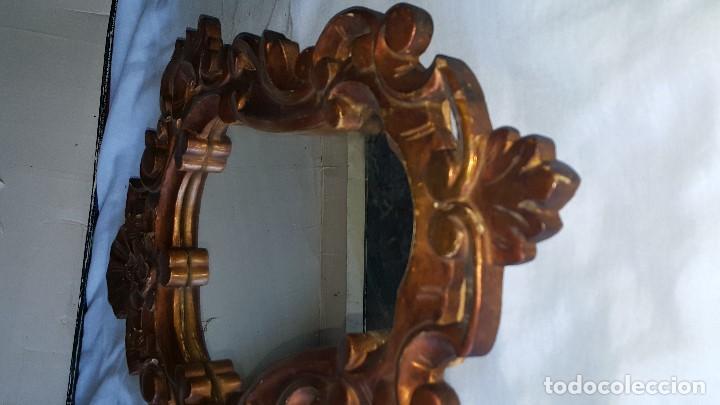 Antigüedades: CORNUCOPIA - Foto 9 - 64180527