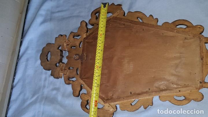 Antigüedades: CORNUCOPIA - Foto 12 - 64180527