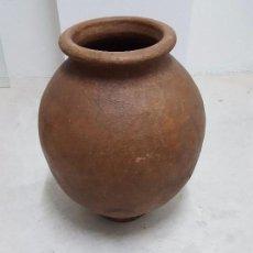 Antigüedades: TINAJA.. Lote 64716731
