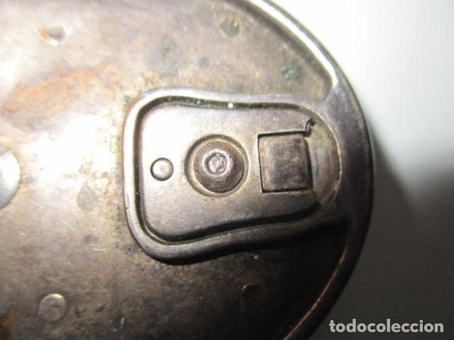 Antigüedades: Hebilla Lois - Foto 9 - 64810683