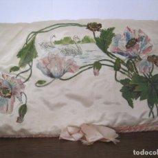 Antigüedades: GUARDA CAMISÓN. Lote 64974187