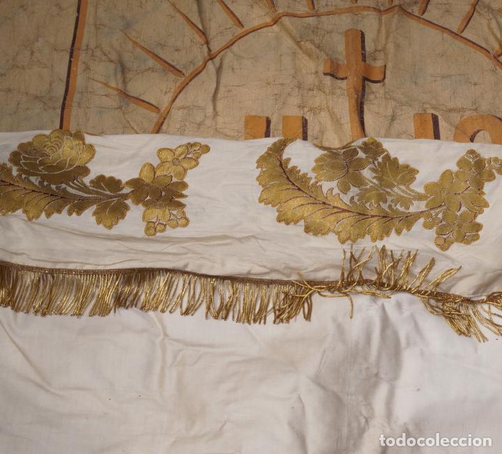 Antigüedades: PALIO - Foto 5 - 65746694