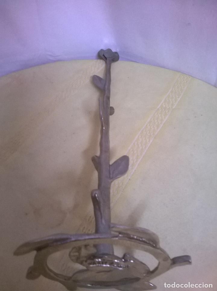 rama olivo de michael aram - Comprar en todocoleccion - 65940122