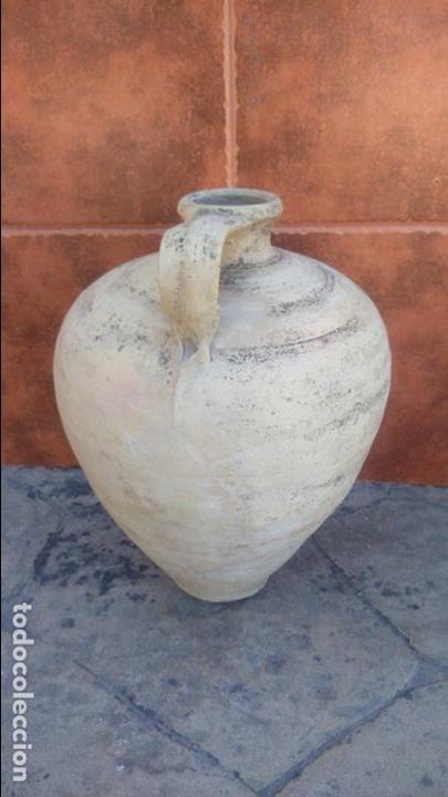 Antigüedades: DETALLE - Foto 3 - 152267353