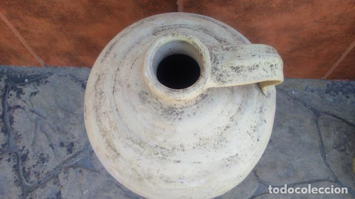 Antigüedades: DETALLE - Foto 5 - 152267353