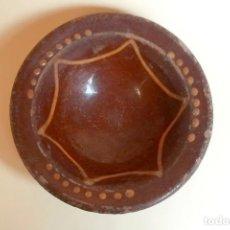Antigüedades: C51.- PLAT / PLATO / CUENCO DE BLANES. Lote 65991430