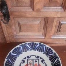 Antiquitäten - Plato de Sagardelos - 66224945