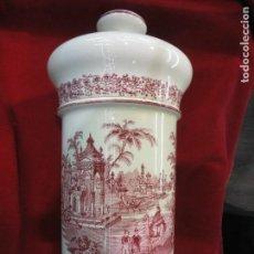 Antiques - BOTE DE FARMACIA PICKMAN - 66794262
