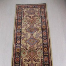 Antiques - Alfombra Kazak extra 158 x 063 - 66827734