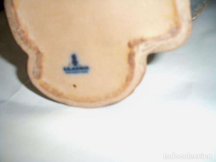 Antigüedades: FIGURA LLADRO NIÑOS DEL ARTICO ESQUIMALES - Foto 5 - 67186965