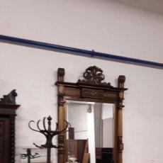 Antigüedades: RECIBIDOR . Lote 67237377