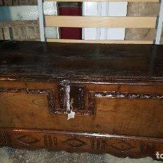 Antigüedades: ARCON ANTIGUO. Lote 67330225