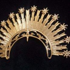 Antigüedades: DIADEMA. Lote 170113408