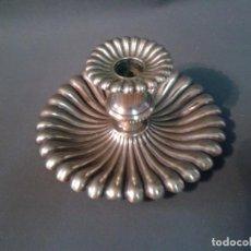 Antigüedades: PALMATORIA. Lote 68446661
