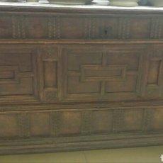 Antigüedades: ARCA. Lote 68681655