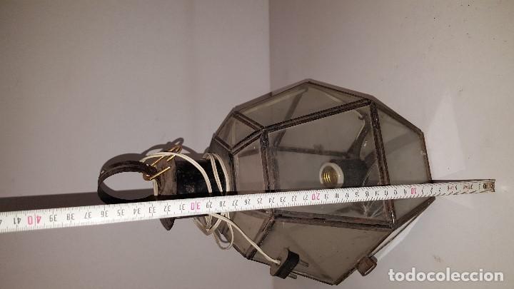 Antigüedades: FAROL - Foto 4 - 68869805