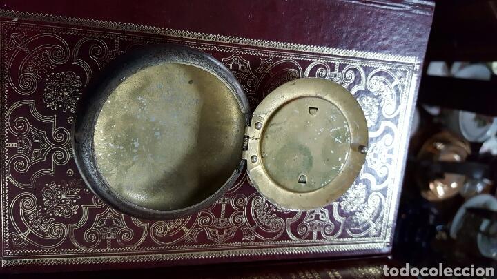 Antigüedades: pólvora modernista - Foto 2 - 68906350