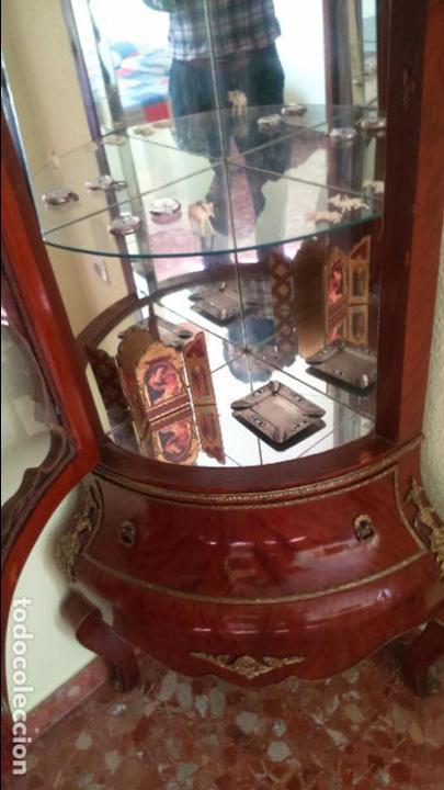 Antigüedades: DETALLE - Foto 2 - 68911705