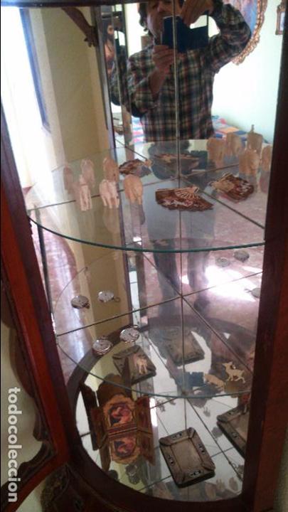 Antigüedades: DETALLE - Foto 3 - 68911705