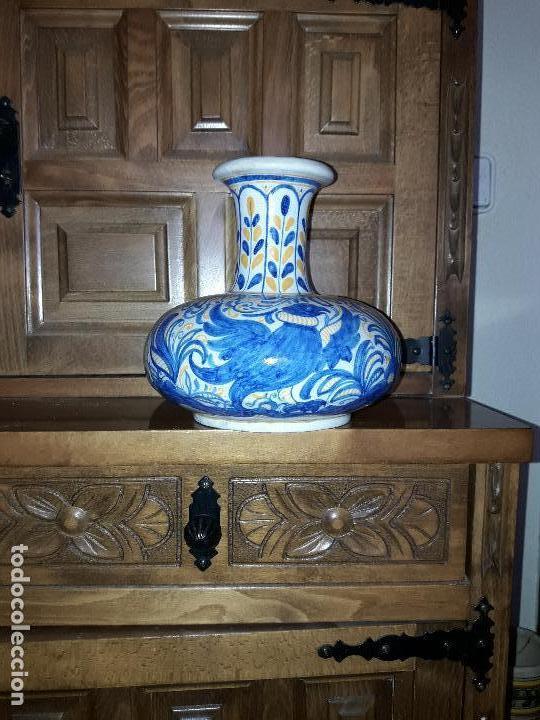 Antigüedades: Jarra - Foto 2 - 68982547