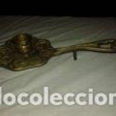 Antigüedades: PALMATORIA. Lote 68999253
