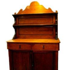 Antiquités: ANTIGUA ARACENA. Lote 69087313