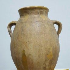 Antigüedades: ORZA DE CUENCA . Lote 69105485