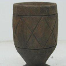 Antigüedades: ARTE PASTORIL SIGLO XIX. Lote 69614821