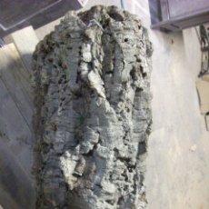 Antigüedades: COLMENA CATALANA . Lote 69914789